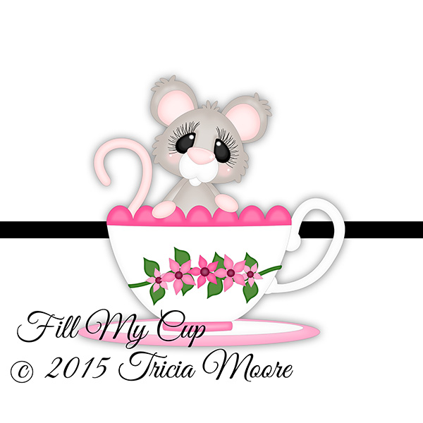 http://www.littlescrapsofheavendesigns.com/images/large/fill_my_cup_cover.jpg