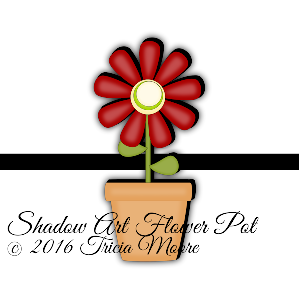 http://www.littlescrapsofheavendesigns.com/item_1509/sa-Shadow-Flower-Pot.htm