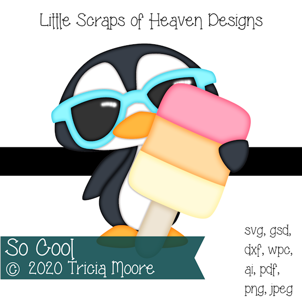 https://www.littlescrapsofheavendesigns.com/images/large/so_cool_cover.png