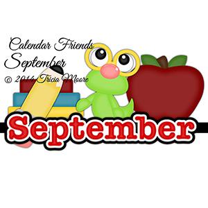 cf September