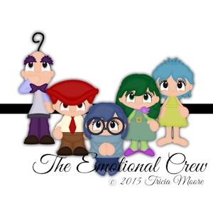 Emotional Crew