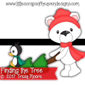 Finding the Tree