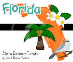 States FL