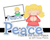 fos Peace