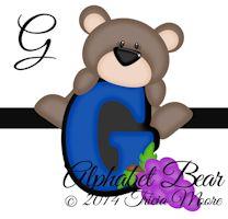 G Bear