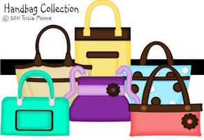 Handbag Collection