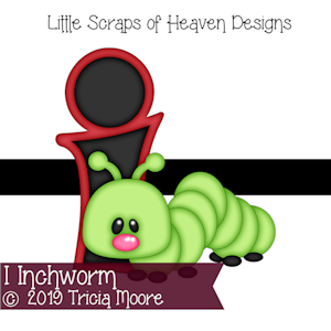 I Inchworm