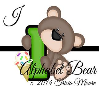 I Bear