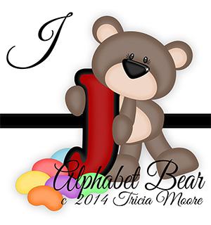 J Bear