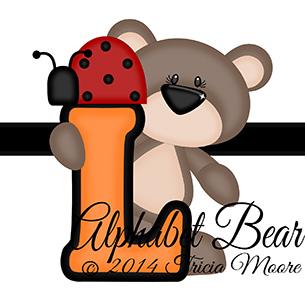 L Bear