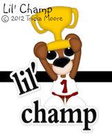 Lil' Champ