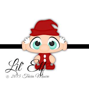 Lil' Elf