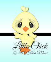 Little Chick