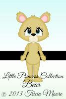 lpc Bear