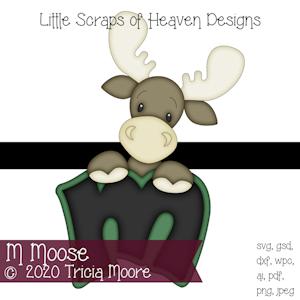 M Moose