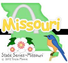 States MO