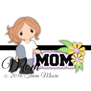 Mom Set