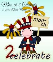 Moo-ch 2 Celebrate