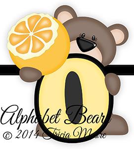 O Bear