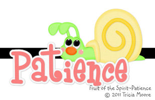 FOS Patience