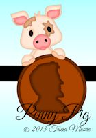 Penny Pig