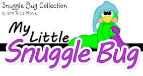 Snuggle Bug Collection