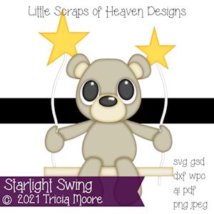 Starlight Swing