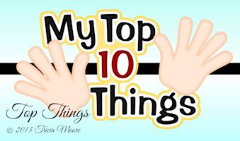 Top Things