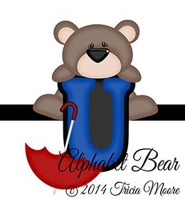 U Bear