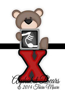 X Bear