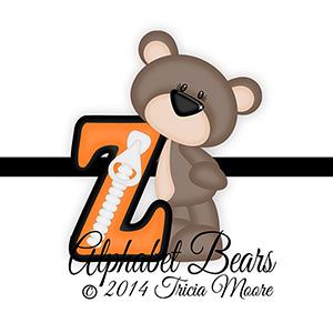 Z Bear